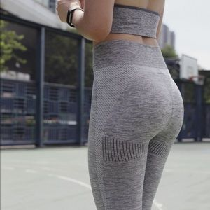 XXIV Dash Seamless Legging